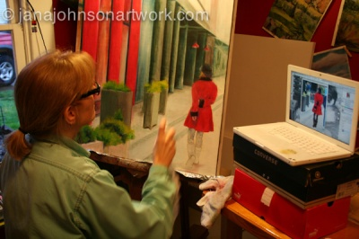 2014Mar05-Jana-Johnson-Pastel-Artist-IMG_4305