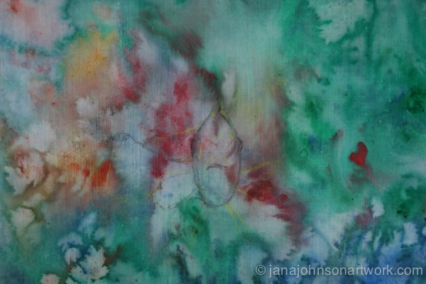 © Jana R. Johnson janajohnsonartwork.com/blog2015Apr30--IMG_0126