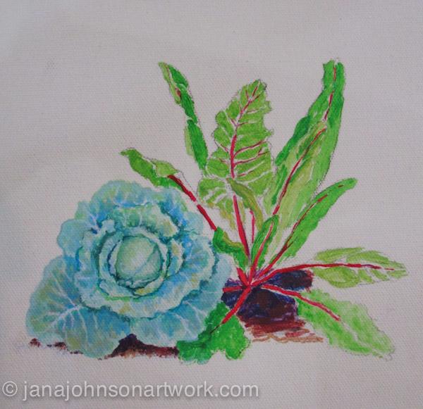 ©Jana R. Johnson janajohnsonartwork.com/blog2015Jul09--IMG_1431
