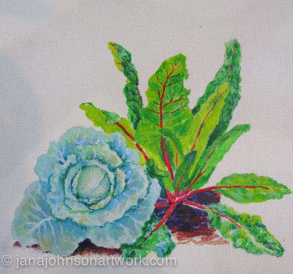 ©Jana R. Johnson janajohnsonartwork.com/blog2015Jul09--IMG_1435
