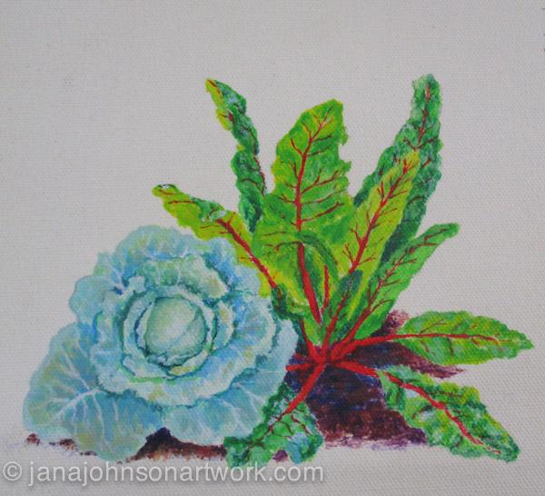 ©Jana R. Johnson janajohnsonartwork.com/blog2015Jul09--IMG_1450