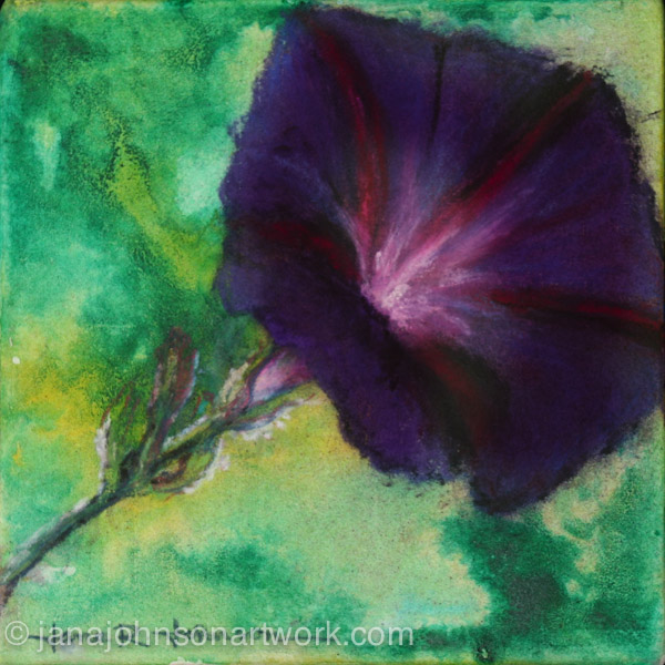 ©Jana R. Johnson janajohnsonartwork.com/blog2015Aug12--IMG_1647