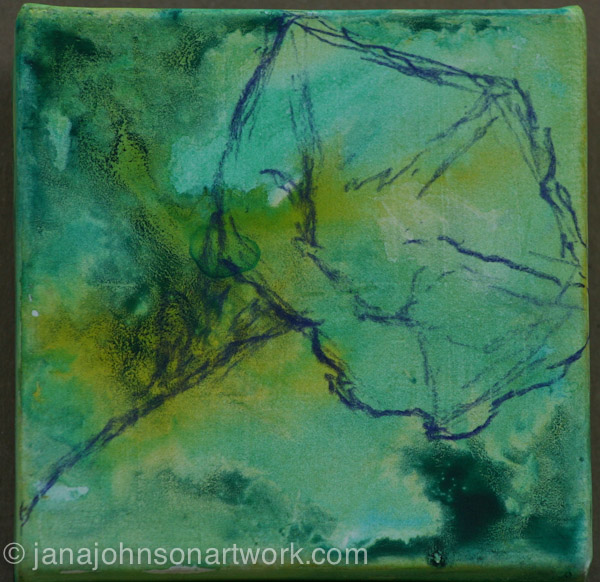©Jana R. Johnson janajohnsonartwork.com/blog2015Jul22--IMG_1322