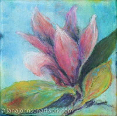 ©Jana R. Johnson janajohnsonartwork.com/blog 2015Nov10--IMG_2597